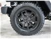 2016 Jeep Wrangler Unlimited Sport (Stk: 21P065) in Kingston - Image 28 of 28