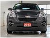2013 Chevrolet Equinox 1LT (Stk: 21T102A) in Kingston - Image 6 of 28