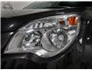 2013 Chevrolet Equinox 1LT (Stk: 21T102A) in Kingston - Image 7 of 28