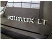 2013 Chevrolet Equinox 1LT (Stk: 21T102A) in Kingston - Image 8 of 28