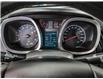 2013 Chevrolet Equinox 1LT (Stk: 21T102A) in Kingston - Image 12 of 28