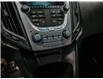 2013 Chevrolet Equinox 1LT (Stk: 21T102A) in Kingston - Image 14 of 28