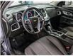 2013 Chevrolet Equinox 1LT (Stk: 21T102A) in Kingston - Image 17 of 28