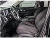 2013 Chevrolet Equinox 1LT (Stk: 21T102A) in Kingston - Image 18 of 28