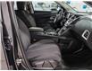 2013 Chevrolet Equinox 1LT (Stk: 21T102A) in Kingston - Image 19 of 28