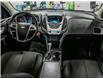 2013 Chevrolet Equinox 1LT (Stk: 21T102A) in Kingston - Image 20 of 28