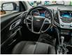 2013 Chevrolet Equinox 1LT (Stk: 21T102A) in Kingston - Image 21 of 28