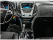 2013 Chevrolet Equinox 1LT (Stk: 21T102A) in Kingston - Image 22 of 28