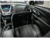 2013 Chevrolet Equinox 1LT (Stk: 21T102A) in Kingston - Image 23 of 28