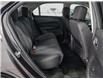 2013 Chevrolet Equinox 1LT (Stk: 21T102A) in Kingston - Image 24 of 28