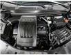 2013 Chevrolet Equinox 1LT (Stk: 21T102A) in Kingston - Image 26 of 28