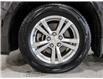 2013 Chevrolet Equinox 1LT (Stk: 21T102A) in Kingston - Image 27 of 28