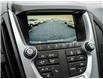 2013 Chevrolet Equinox 1LT (Stk: 21T102A) in Kingston - Image 28 of 28
