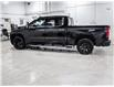 2020 Chevrolet Silverado 1500 High Country (Stk: 21T093A) in Kingston - Image 2 of 30