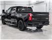 2020 Chevrolet Silverado 1500 High Country (Stk: 21T093A) in Kingston - Image 3 of 30