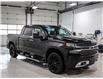2020 Chevrolet Silverado 1500 High Country (Stk: 21T093A) in Kingston - Image 5 of 30