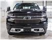 2020 Chevrolet Silverado 1500 High Country (Stk: 21T093A) in Kingston - Image 6 of 30