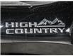 2020 Chevrolet Silverado 1500 High Country (Stk: 21T093A) in Kingston - Image 8 of 30