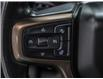 2020 Chevrolet Silverado 1500 High Country (Stk: 21T093A) in Kingston - Image 14 of 30