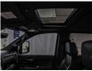2020 Chevrolet Silverado 1500 High Country (Stk: 21T093A) in Kingston - Image 20 of 30
