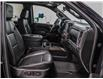 2020 Chevrolet Silverado 1500 High Country (Stk: 21T093A) in Kingston - Image 21 of 30