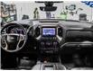2020 Chevrolet Silverado 1500 High Country (Stk: 21T093A) in Kingston - Image 22 of 30