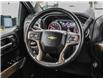 2020 Chevrolet Silverado 1500 High Country (Stk: 21T093A) in Kingston - Image 23 of 30