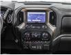 2020 Chevrolet Silverado 1500 High Country (Stk: 21T093A) in Kingston - Image 24 of 30