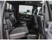2020 Chevrolet Silverado 1500 High Country (Stk: 21T093A) in Kingston - Image 26 of 30