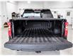 2020 Chevrolet Silverado 1500 High Country (Stk: 21T093A) in Kingston - Image 27 of 30