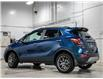 2019 Buick Encore Sport Touring (Stk: 19P089A) in Kingston - Image 3 of 28