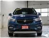 2019 Buick Encore Sport Touring (Stk: 19P089A) in Kingston - Image 5 of 28
