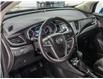 2019 Buick Encore Sport Touring (Stk: 19P089A) in Kingston - Image 10 of 28