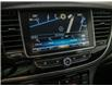 2019 Buick Encore Sport Touring (Stk: 19P089A) in Kingston - Image 17 of 28