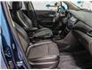 2019 Buick Encore Sport Touring (Stk: 19P089A) in Kingston - Image 20 of 28