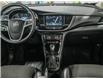 2019 Buick Encore Sport Touring (Stk: 19P089A) in Kingston - Image 23 of 28