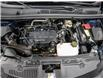 2019 Buick Encore Sport Touring (Stk: 19P089A) in Kingston - Image 27 of 28