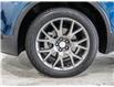 2019 Buick Encore Sport Touring (Stk: 19P089A) in Kingston - Image 28 of 28