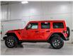 2020 Jeep Wrangler Unlimited Rubicon (Stk: 21P084) in Kingston - Image 2 of 29