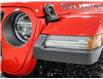 2020 Jeep Wrangler Unlimited Rubicon (Stk: 21P084) in Kingston - Image 7 of 29