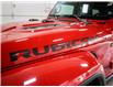 2020 Jeep Wrangler Unlimited Rubicon (Stk: 21P084) in Kingston - Image 9 of 29