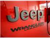 2020 Jeep Wrangler Unlimited Rubicon (Stk: 21P084) in Kingston - Image 10 of 29
