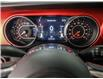 2020 Jeep Wrangler Unlimited Rubicon (Stk: 21P084) in Kingston - Image 17 of 29