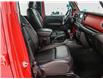 2020 Jeep Wrangler Unlimited Rubicon (Stk: 21P084) in Kingston - Image 21 of 29