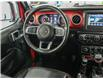 2020 Jeep Wrangler Unlimited Rubicon (Stk: 21P084) in Kingston - Image 23 of 29