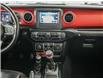 2020 Jeep Wrangler Unlimited Rubicon (Stk: 21P084) in Kingston - Image 24 of 29