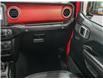 2020 Jeep Wrangler Unlimited Rubicon (Stk: 21P084) in Kingston - Image 25 of 29