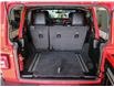 2020 Jeep Wrangler Unlimited Rubicon (Stk: 21P084) in Kingston - Image 27 of 29