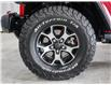 2020 Jeep Wrangler Unlimited Rubicon (Stk: 21P084) in Kingston - Image 29 of 29