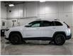 2019 Jeep Cherokee North (Stk: 21P083) in Kingston - Image 2 of 30